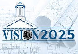 2017 Judge Vision2025 Article
