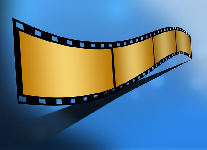 County Video Archive